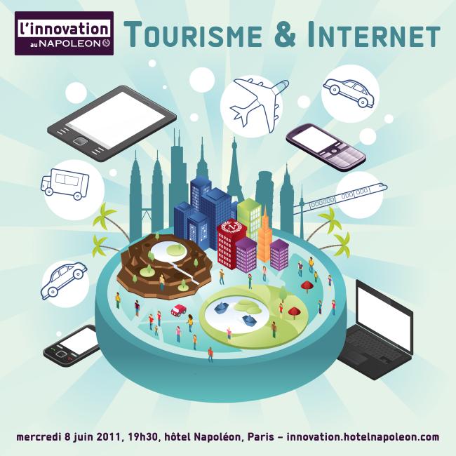 Tourisme_650