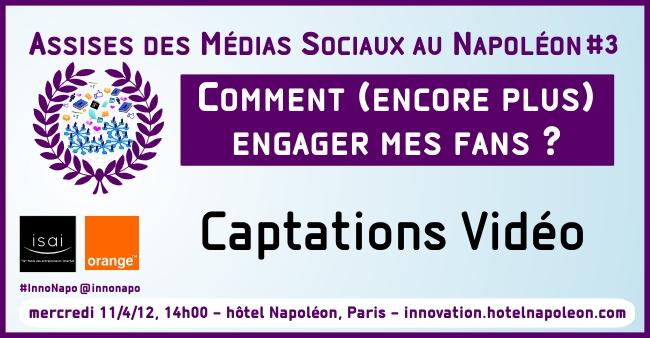 Assises3_Panneau_captations_video_site