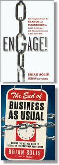 Solis_books
