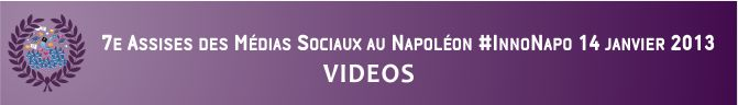 Banner_videos_innonapo7
