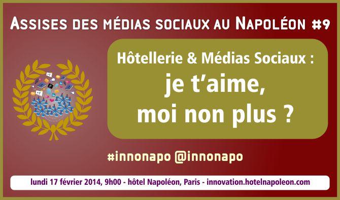 Hotellerie_670